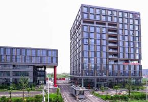 青浦小面积商务办公楼出租 90平米起租